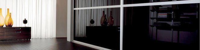 film opaque luminis films. Black Bedroom Furniture Sets. Home Design Ideas