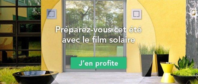 Film Pour Vitrage Film Pour Vitre Film Pour Fenêtre Luminis Films