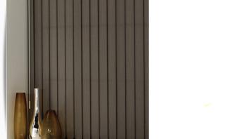 solarama solarama vos stores sur mesure en ligne. Black Bedroom Furniture Sets. Home Design Ideas