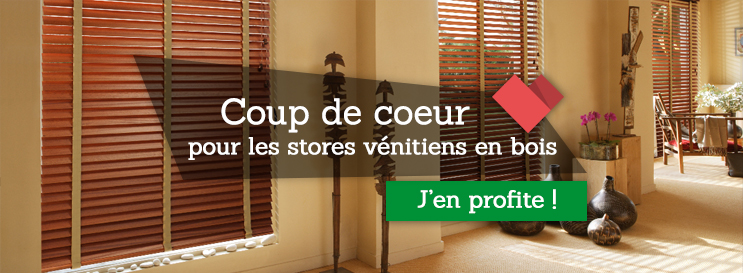 store venitien sur mesure pas cher fabulous store bateaux platre photo store enrouleur sur. Black Bedroom Furniture Sets. Home Design Ideas