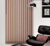 comment prendre les mesures pour votre store solarama vos stores sur mesure en ligne. Black Bedroom Furniture Sets. Home Design Ideas