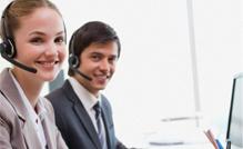 Notre service client à votre écoute