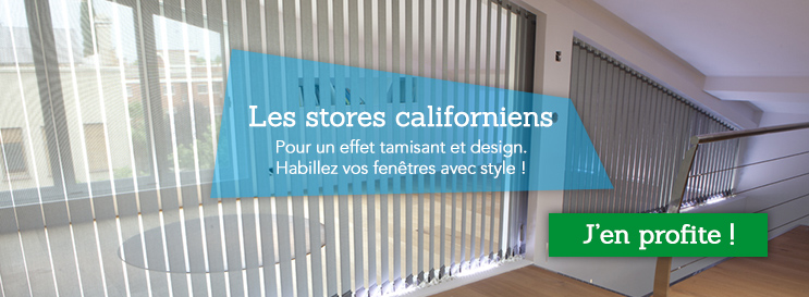 mea store californien