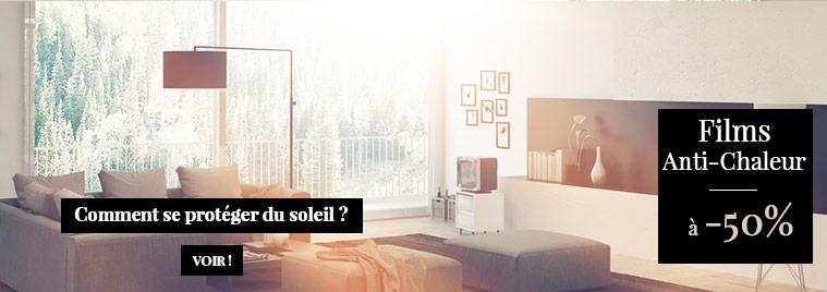 films pour vitrages et stores sur mesure de qualit variance store le sp cialiste du store. Black Bedroom Furniture Sets. Home Design Ideas