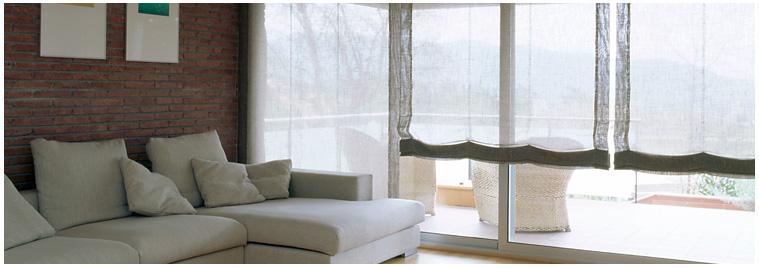 comment choisir votre store int rieur sur mesure variance. Black Bedroom Furniture Sets. Home Design Ideas