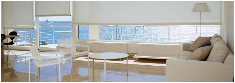 store int rieur enrouleur. Black Bedroom Furniture Sets. Home Design Ideas