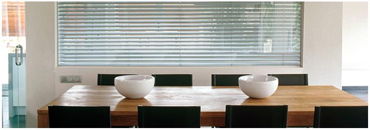 store sur mesure best store pour baie vitree le store enrouleur volet roulant pour baie vitree. Black Bedroom Furniture Sets. Home Design Ideas
