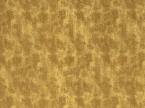Revêtement décoratif effet tissu doré vieilli . Luminis-Films