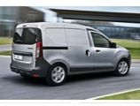 Kit film teinté Renault Dokker (1) Van Utilitaire 3 portes (depuis 2013)