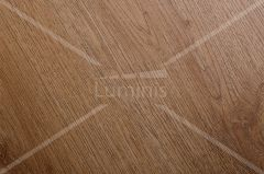 Revêtement mural et mobilier bois noisetier  BOIS2 2106. Luminis-Films