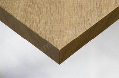 Adhésif décoratif bois hêtre brun  BOIS2 22118. Luminis-Films