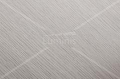Papier autocollant bois plaine clair  BOIS1 2012. Luminis-Films