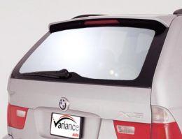 Film automobile chrome. Variance-auto