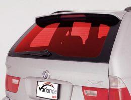 Film automobile tuning rouge cerise. Variance-auto