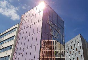 La tête dans les nuages : optez pour une protection solaire ! . Luminis Films