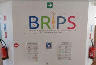 Faire le choix d'un sticker mural personnalisé ! . Luminis Films