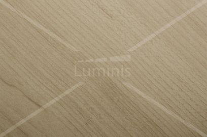 Adhésif pour meuble ton bois hêtre naturel. Luminis-Films