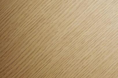 Vinyle adhésif bois hêtre blond. Luminis-Films