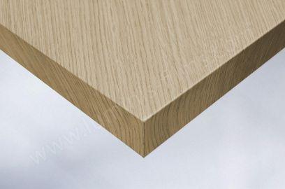 Adhésif décoratif bois chêne pâle. Luminis-Films