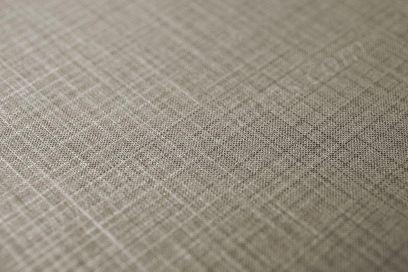 Adhésif décoratif imitation tissu à carreaux. Luminis-Films