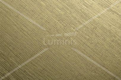 Adhésif décoratif bois peint or - BOIS1-2016. Luminis-Films