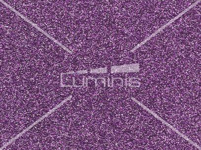 Film adhésif pailleté violet. Luminis-Films