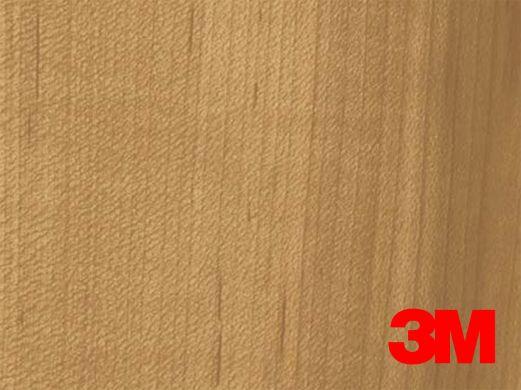 Revêtement décoratif DI-NOC 3M effet chêne médium