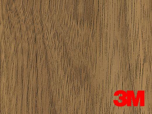 Revêtement décoratif DI-NOC 3M effet bois médium