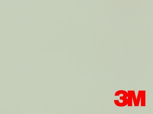 Revêtement décoratif DI-NOC 3M couleur vert pastel