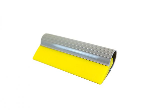 Maroufle teflon 14 cm Yellow Turbo. Luminis Films