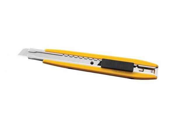 Cutter Pro pour une bonne maitrise de coupe. Variance Auto