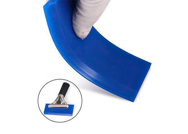 Raclette type : Blue Max de rechange pour VO106.. Variance Auto