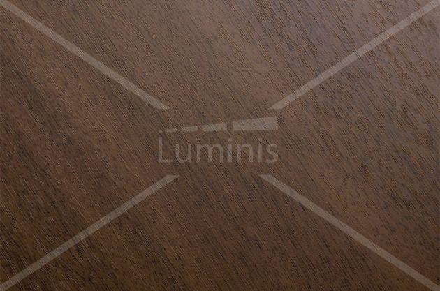 Adhésif imitation bois wengé medium. Luminis Films