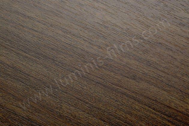 Adhésif décoratif bois wengé naturel. Luminis Films