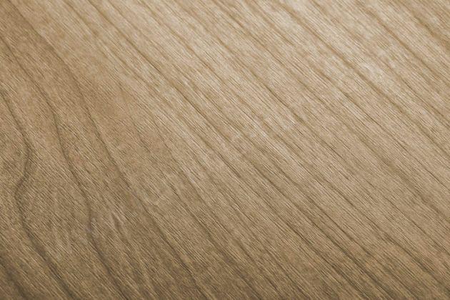 Revêtement décoratif bois chêne naturel. Variance Auto