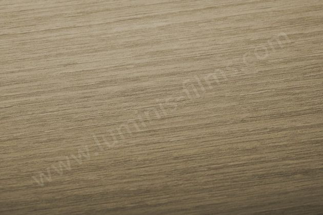 Revêtement adhésif bois chêne mat. Luminis Films