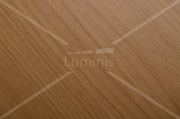 Papier autocollant imitation bois hêtre foncé. Variance Auto