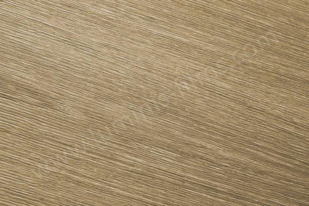 Papier autocollant bois chêne ambré. Luminis Films