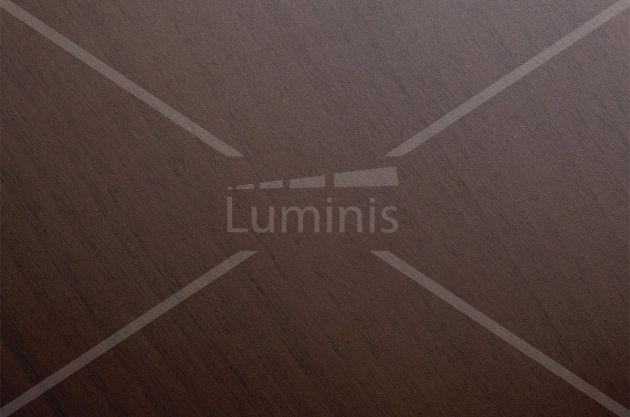 Revêtement décoratif bois acajou makoré. Luminis Films