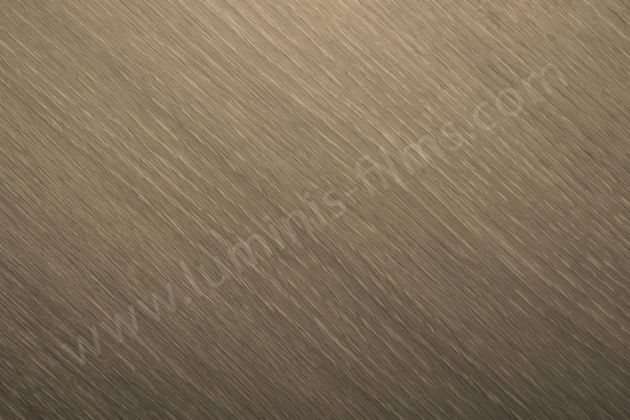 Adhésif décoratif bois hêtre gris. Luminis-Films