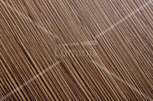 Adhésif décoratif bois wapa ambré. Luminis Films