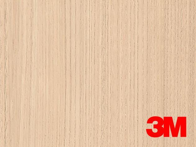 Revêtement décoratif DI-NOC 3M effet bois clair. Luminis Films