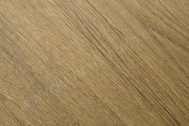 Revêtement décoratif bois chêne veilli. Luminis-Films