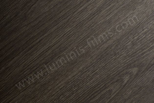 Revêtement décoratif effet bois foncé grisé. Variance Auto