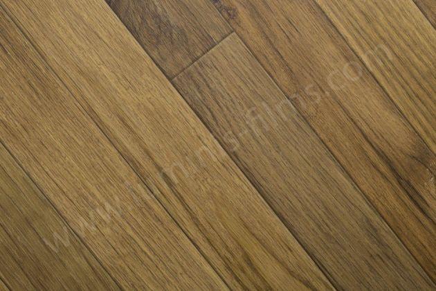 Revêtement décoratif bois effet parquet rustique. Luminis Films