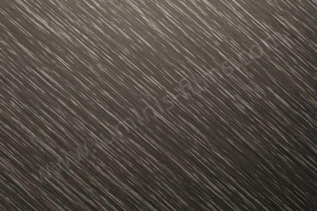 Adhésif effet bois argent brossé. Luminis Films