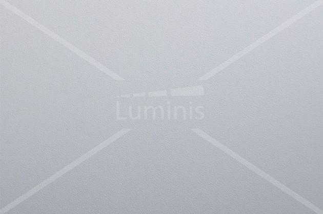 Papier adhésif blanc mat. Luminis Films