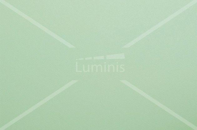 Papier autocollant vert mint mat. Luminis-Films