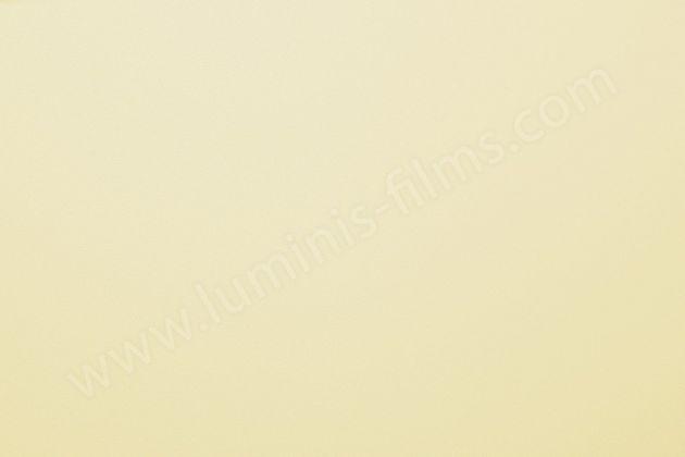 Adhésif mural beige mat. Luminis-Films