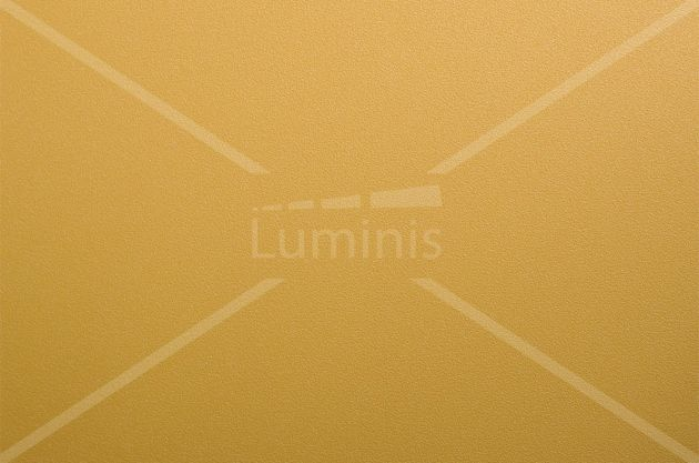 Papier adhésif ocre mat. Luminis-Films
